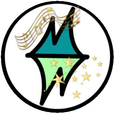 MusicWiz